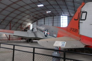 大きな飛行機