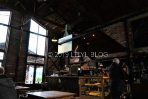 Lyttelton Coffee Co.